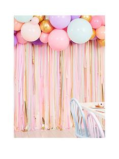 ginger-ray-pastel-streamer-and-balloon-party-backdrop