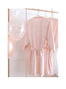 ginger-ray-brides-besties-hen-party-dressing-gown