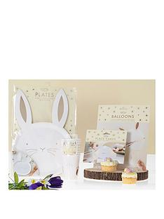 ginger-ray-bunny-party-bundle