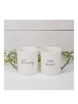 amore-mug-gift-set-pair-beautythe-beast