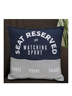 armchair-supporters-society-pocket-cushion-reserved-30cm