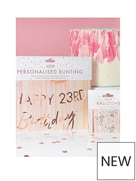 ginger-ray-21st-birthday-party-bundle-balloons-and-bunting
