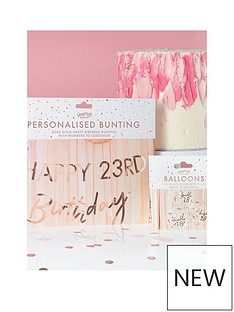 ginger-ray-18th-birthday-party-bundle-balloons-and-bunting