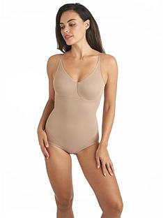 miraclesuit-sheer-shapewear-control-bodysuit-nude