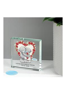 personalised-me-to-you-heart-crystal-token