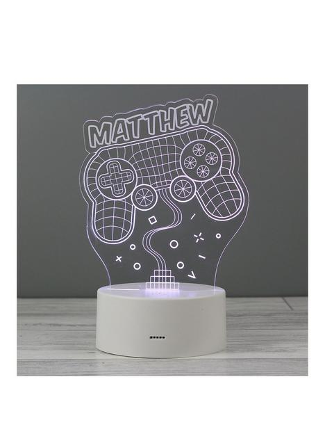 the-personalised-memento-company-personalised-led-game-pad-night-light