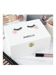 personalised-eyelashes-make-up-box