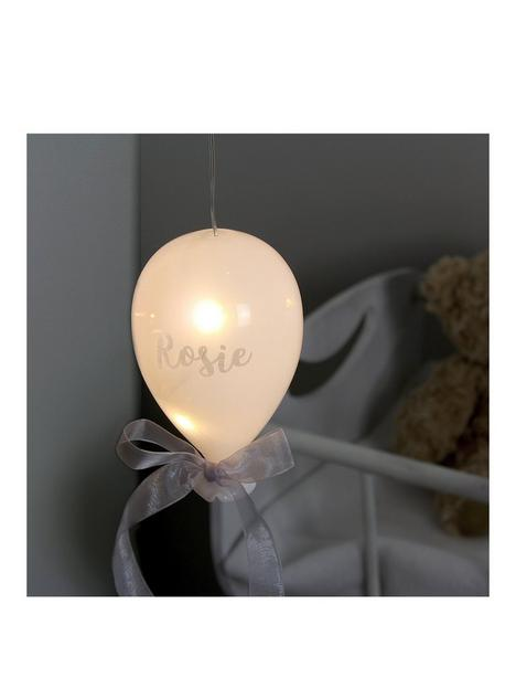 the-personalised-memento-company-personalised-led-glass-balloon
