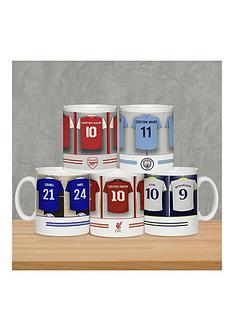 personalised-official-football-dressing-room-mug