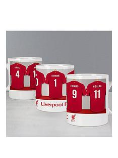 the-personalised-memento-company-personalised-official-football-dressing-room-mug