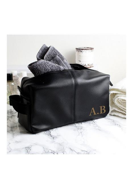 the-personalised-memento-company-personalised-initials-wash-bag