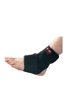 body-sculpture-ankle-support