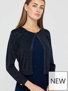 monsoon-elyse-sustainable-viscose-shrug