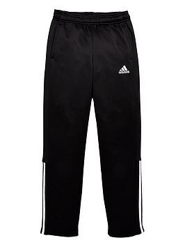 adidas-youth-regista-tracksuit-bottoms-black