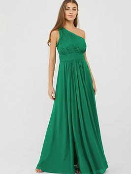 monsoon-dani-one-shoulder-maxi-dress-green