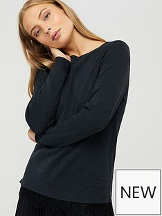monsoon-keira-recycled-polyester-jumper