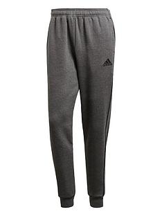 adidas-core-18-sweat-tracksuit-bottoms-grey