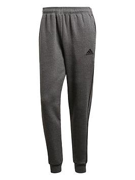 adidas-core-18-sweat-tracksuit-bottoms-grey