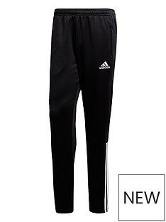adidas-regista-tracksuit-bottoms-black
