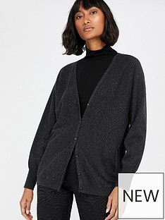 monsoon-bella-dolman-sleeve-cardigan
