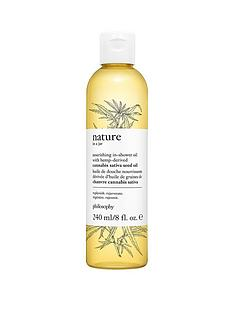 philosophy-philosophy-nature-in-a-jar-cannabis-sativa-in-shower-oil-240ml