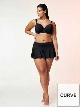evans-swimskirt-black