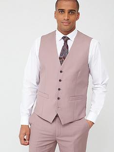 skopes-standard-sultano-waistcoat-mink