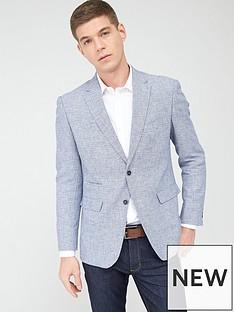 skopes-tailored-portailorede-jacket-blue-basketweave