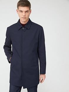 skopes-hetton-jacket-navy