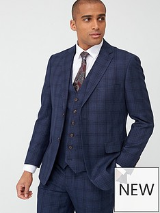 skopes-tailored-minworth-jacket-blue-check