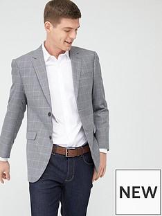 skopes-classic-moulton-jacket-greyblue-check