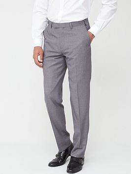 skopes-tailored-harcourt-trousers-silver