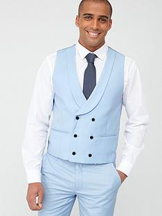 skopes-double-breasted-sultano-waistcoat-sky-blue