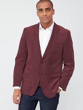 skopes-classic-lisbon-jacket-grape