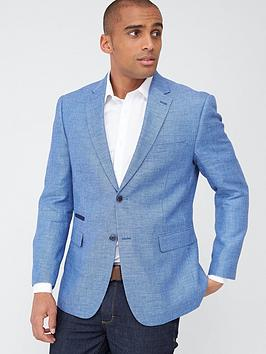 skopes-tailored-bonucci-jacket-blue