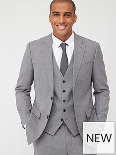 skopes-tailored-crown-jacket-grey