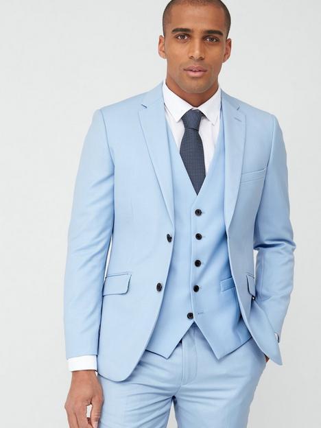 skopes-tailored-sultano-jacket-sky-blue