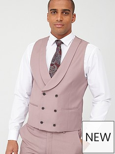 skopes-double-breasted-sultano-waistcoat-mink