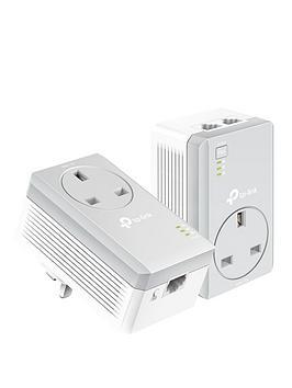 tp-link-tl-pa4022pkit-av600-powerline-kit
