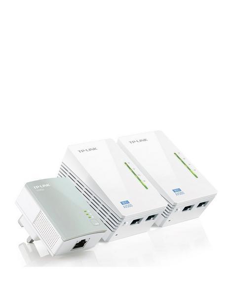 tp-link-tl-wpa4220t-kit-av600-powerline-kit-with-wi-fi