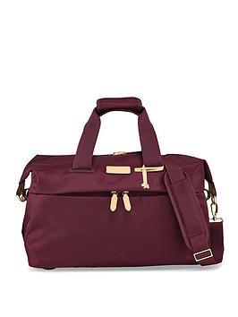 radley-travel-essentials-duffle