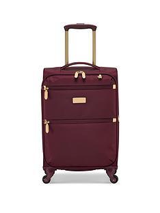 radley-radley-travel-essentials-small-4-wheel-suitcase