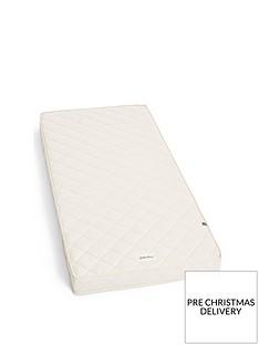 the-little-green-sheep-natural-90-x-200-junior-mattress