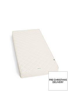 the-little-green-sheep-natural-90-x-190-junior-mattress