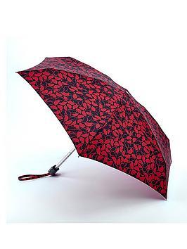 lulu-guinness-lulu-guinness-tiny-hand-drawn-lips-umbrella