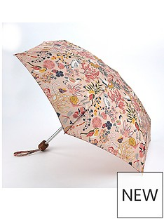 cath-kidston-cath-kidston-magical-memories-nature-print-tiny-umbrella