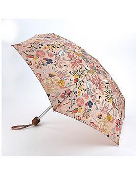 cath-kidston-cath-kidston-magical-memories-nature-print-tiny-umbrella