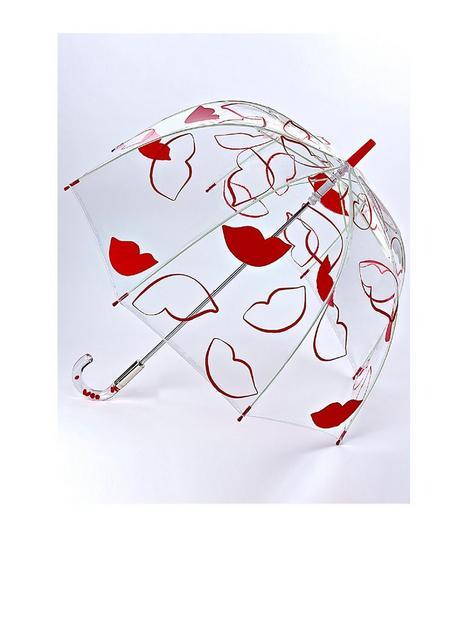 lulu-guinness-cage-fun-over-sized-lips-umbrella-multi