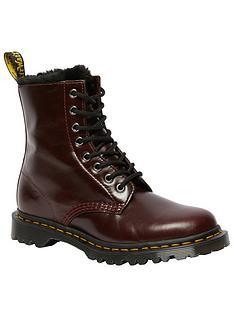dr-martens-1460-serena-8-eye-ankle-boot-oxblood