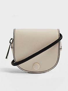 topshop-topshop-frenchie-saddle-pouch-bag-white